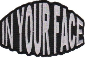 in-your-face-patch